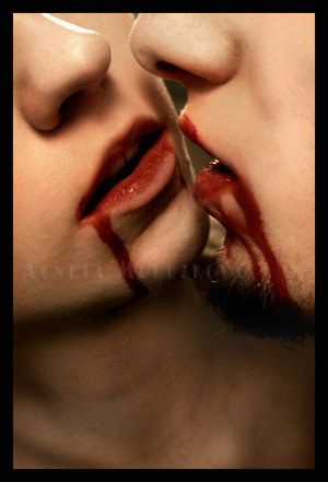 Bloody_Kisses_by_dizzz
