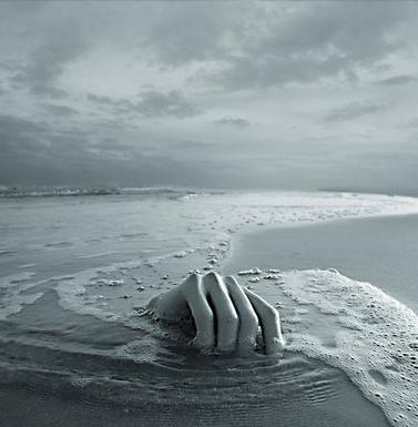 عشق و دریا