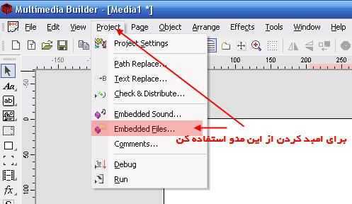ali_embedded.jpg