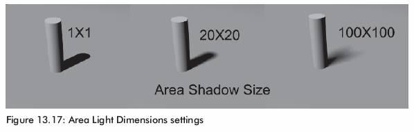 image%20%2815%29.jpg