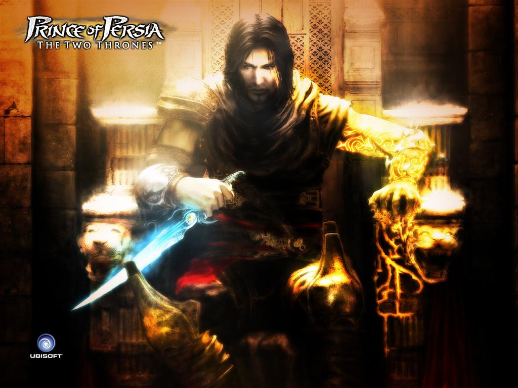 Prince_of_Persia%20_The_Two_Thrones_3