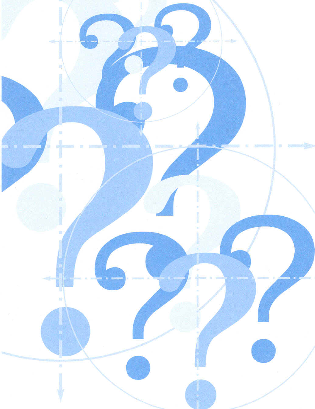 http://img.majidonline.com/pic/180441/question_marks.jpg