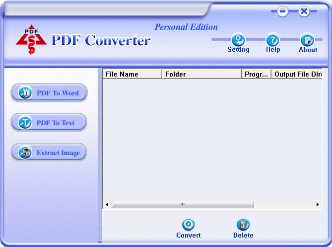 Abbyy pdf transformer patch. gpg dragon 2.13 free. jhare more naina free. c