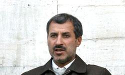 Mohammad Maieli Kohan