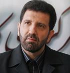Mojtaba Sharifi