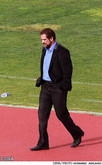 Firoz Karimi