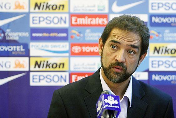 Firooz Karimi