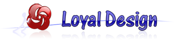 [تصویر:  loyal.png]