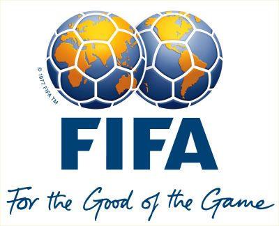 پاسخ فیفا به فدراسیون فوتبال ایران