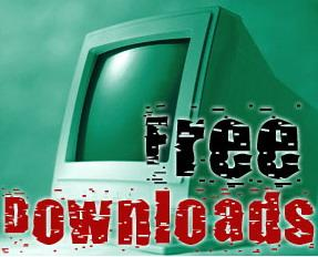 <Free-Dl-Center-Iranian Free Download Center>