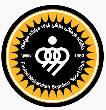 هشدار تهدید آمیز باشگاه سپاهان به واعظی آشتیانی
