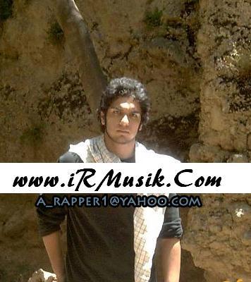 http://img.majidonline.com/pic/220431/4d6xoon.jpg