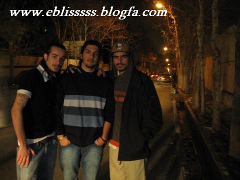 http://img.majidonline.com/pic/220436/ng818n.jpg