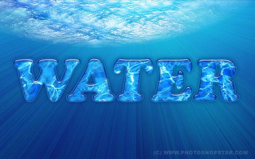 [عکس: water_text_13.jpg]