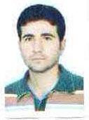 نصیر اکبری رئیس هیات بسکتبال