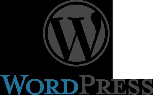 wordpress-plugins-interface-navigation.png