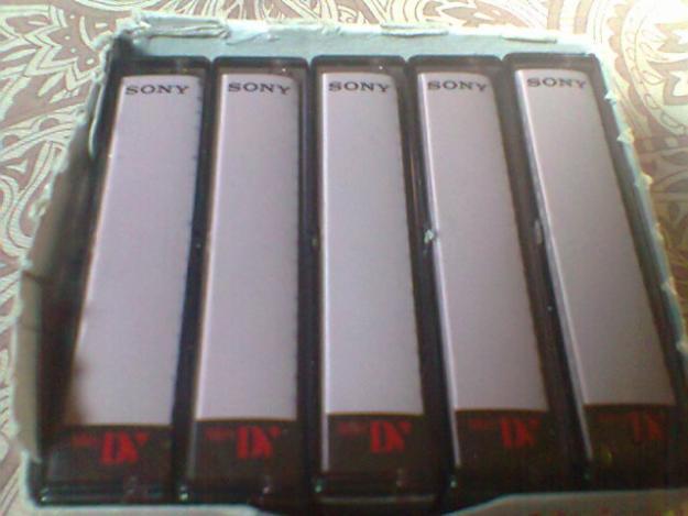 1326360852_299171215_2-Mini-DV-Digital-Video-Cassette-Karachi.jpg
